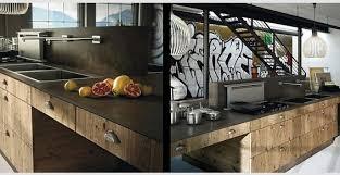 cuisines morel rêve de cuisines à verneuil sur igneraie près de la châtre