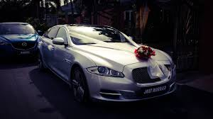 roll royce harga redorca malaysia wedding and event car rental luxurious car