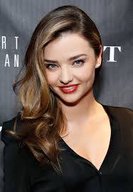 miranda kerr 2015 wallpapers 1200x1793px 970881 miranda kerr 217 74 kb 31 08 2015 by