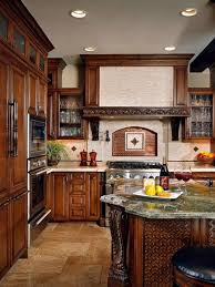 Wood Carving For Kitchens by Faux Wood Carving Houzz