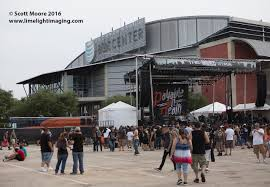 Bud Light River City Rockfest Covering The Limelight In Atx River City Rock Fest Hits At U0026t