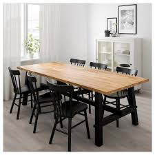cheap dining table and chairs set ikea dining sets cheap dining room chairs ikea ikea table chair set