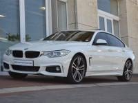 bmw 420d bmw 4 series 420d for sale used cars co za
