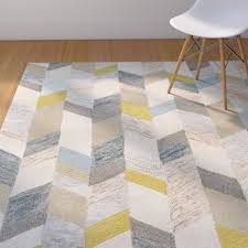 Gold Area Rugs Gold Yellow Rugs Joss