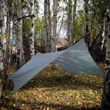 best hammock tarps for backpacking u0026 camping 2017 buyer u0027s guide