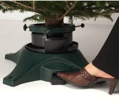 home notes tree stand tilts turns home and garden