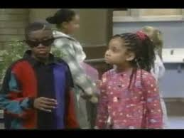 raven symone on hangin with mr cooper youtube