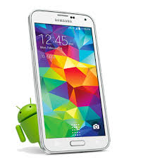android galaxy s5 android lollipop for samsung galaxy s5 is absolutely here but