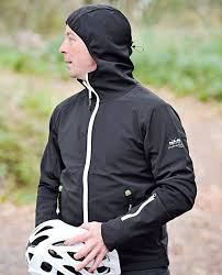 softshell cycling jacket mens intrepid apparel ultimate mtb softshell jacket review bikeradar