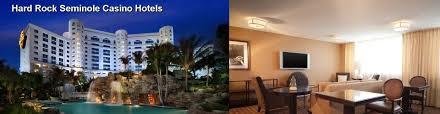 56 hotels near hard rock seminole casino in hollywood fl