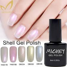 online buy wholesale summer color nail polish from china summer