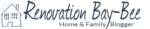Renovation Blogs by Renovation Bay Bee Home And Family Blogger