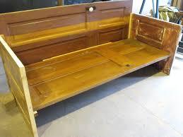 bedroom elegant furniture diy sofas daybed diy daybed ideas for