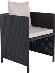 4 Seater Patio Furniture Set - 4 seater patio set seater patio furniture with photos model