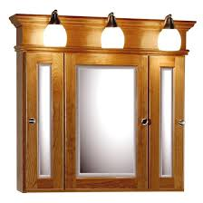 Antique Bathroom Medicine Cabinets - bathroom lighting cool bathroom medicine cabinet with lights