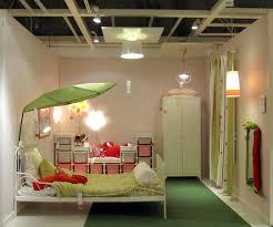 ikea showrooms 360 how