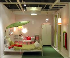 ikea showrooms 360