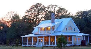 Carolina Country Homes Floor Plans Carolina Country Homes Floor Plans Christmas Ideas Home