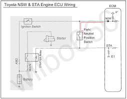 lexus v8 spitronic 1uzfe engine diagram uzfe wiring harness uzfe printable wiring