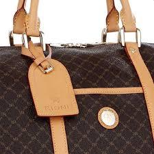 rioni handbags whole handbag galleries