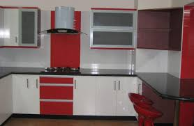 Teak Wood Kitchen Cabinets by Kitchen Laminates Colour Combination Wooden Laminate Bar Top Under