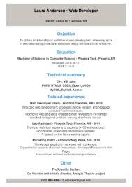 how to create cv or resume sle of a beginner s cv resume cv cover letter headache