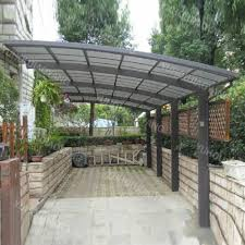 Attached Carports by Cheap Carports Cheap Carports Suppliers And Manufacturers At