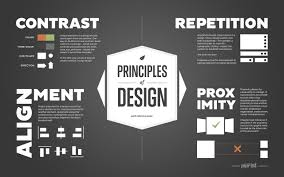 the principles of design j6 design australia