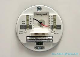 nuheat wiring diagram car dome light wiring diagram
