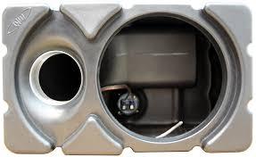 jeep wrangler speaker box jeep wrangler kicker cvx10 rockford amp car audio custom fit 10