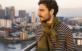 ways to wear short scarf for a more fashionable look 6 ways to tie a scarf for men tying scarves u0026 men u0027s style the