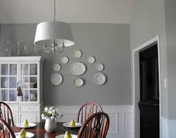 Allen And Roth Light Fixtures by Allen Roth Lighting Holly Mathis Interiors
