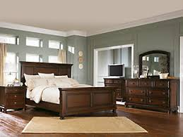 Master Bedroom Sets Bedroom Sets For Just Moving In Furniture Homestore