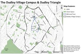 Franklin Ma Map Maps Dudley Neighbors Inc