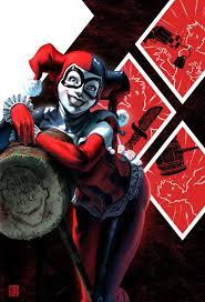 the joker and harley quinn halloween costumes 121 best mad love images on pinterest harley quinn the joker