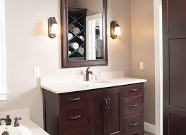 designer bathroom furniture designer bathroom furniture fair modern bathroom cabinet designs