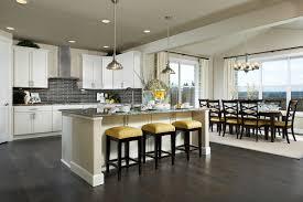 richmond american homes floor plans popular 6 years running the alison floor plan richmond american homes