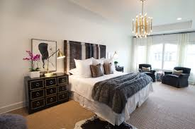 Jonathan Adler Bedroom Jonathan Adler Lighting With Ch Andelier Kitchen Contemporary And