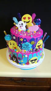 cake ideas for girl best 25 emoji cake ideas on birthday cake emoji throughout