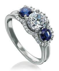 sapphire engagement rings meaning sapphire engagement rings meaning engagement rings