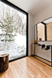 Bathroom Luxury by White Christmas Decor For Luxurious Bathroom Inspiration And