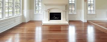 flooring company rockwall tx hardwood tile vinyl refinishing