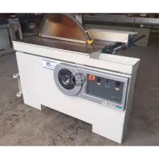 Second Hand Woodworking Equipment Uk by Used Woodworking Machinery Save Up To 65 Scott Sargeant Uk