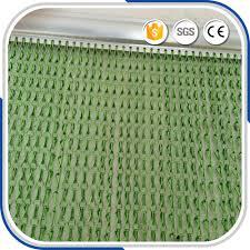 aluminum window screen roll online get cheap aluminum window screen aliexpress com alibaba