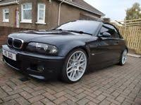 bmw m3 decapotable used bmw convertible cars for sale in glasgow gumtree
