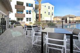 apartments for rent in orange county ca radpad