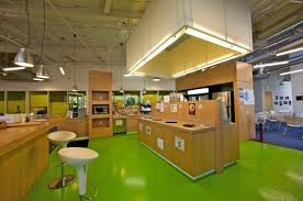 google interior design an inside look at google u0027s luxurious u0027googleplex u0027 campus in