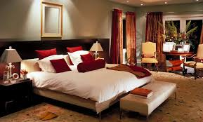 What Is The Size Of A King Bed Beds Standard King Bed Chart Size Width King Bed What Is The