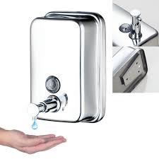 kitchen glacier bay vessel sink moen lindley kitchen faucet