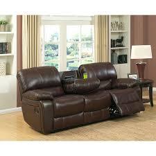 Sears Reclining Sofa by Recliner Side Table Walmart 83 Wonderful Sears Patio Furniture